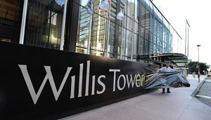 Graphics - MDC - Willis Tower Name
