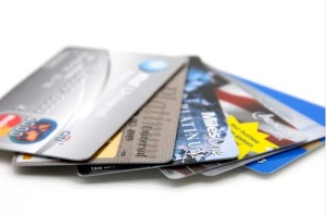 Graphics - MDC - Credit Cards
