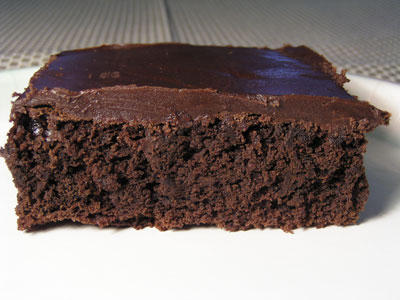 Graphics - MDC - Frosted Brownie