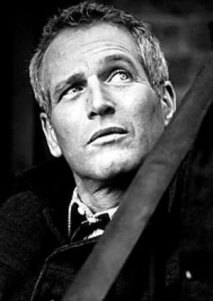 Graphics - MDC - Paul Newman